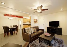 740 W. Elm Street #161, Phoenix, 85013, 2 Bedrooms Bedrooms, ,2 BathroomsBathrooms,Condo,Furnished,Solaris Condominiums,W. Elm,1198