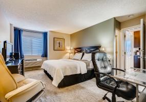 6380 S. Boston Street Bldg 4 #1244, Greenwood Village, Colorado 80111, ,1 BathroomBathrooms,Condo,Furnished,Boston Commons,S. Boston Street,2,1267
