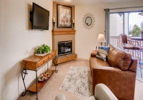 6380 S. Boston Street Bldg 5 #1253, Greenwood Village, Colorado 80111, 1 Bedroom Bedrooms, ,1 BathroomBathrooms,Condo,Furnished,Boston Commons,S. Boston Street,2,1268
