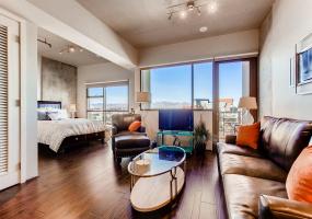 353 E Bonneville, Las Vegas, United States 89101, 1 Bedroom Bedrooms, ,1 BathroomBathrooms,Condo,Furnished,Juhl,E Bonneville,6,1320