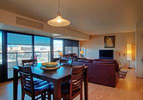 Colorado Springs, Colorado, 80903, 1 Bedroom Bedrooms, ,2 BathroomsBathrooms,Loft,Furnished,Citywalk Downtown Lofts,E Kiowa,7,1339