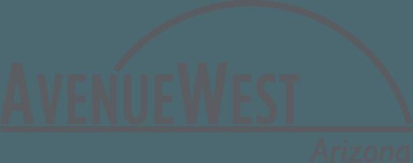 AvenueWest Phoenix